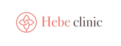 Hebe Clinic