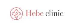 Hebe Clinic